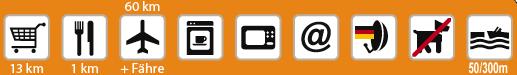 hindrum_symbole