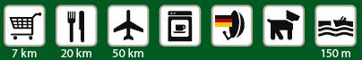 kvalvagsaga_symbole