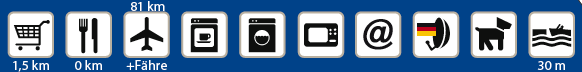 langneset_symbole