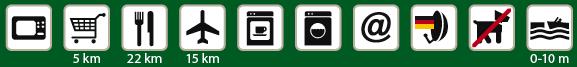 most_symbole