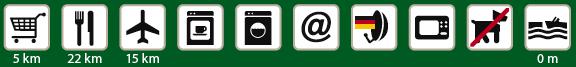 naustbekken_symbole