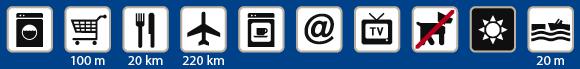 nordskot_symbole
