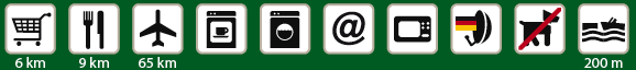 rottingsnes_symbole