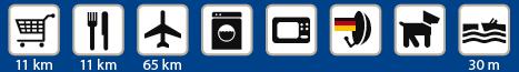 roytvoll_symbole