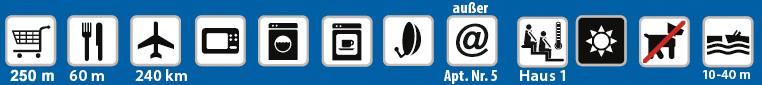 skutvik_symbole