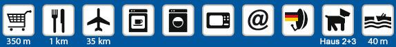 vevelstad_symbole