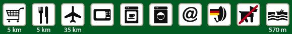 vollen_symbole
