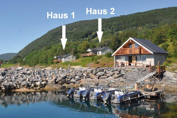 https://www.dintur.de/wp-content/uploads/2014/09/Liland_neues_Hauptbild.jpg