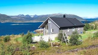 Neshamn Haus
