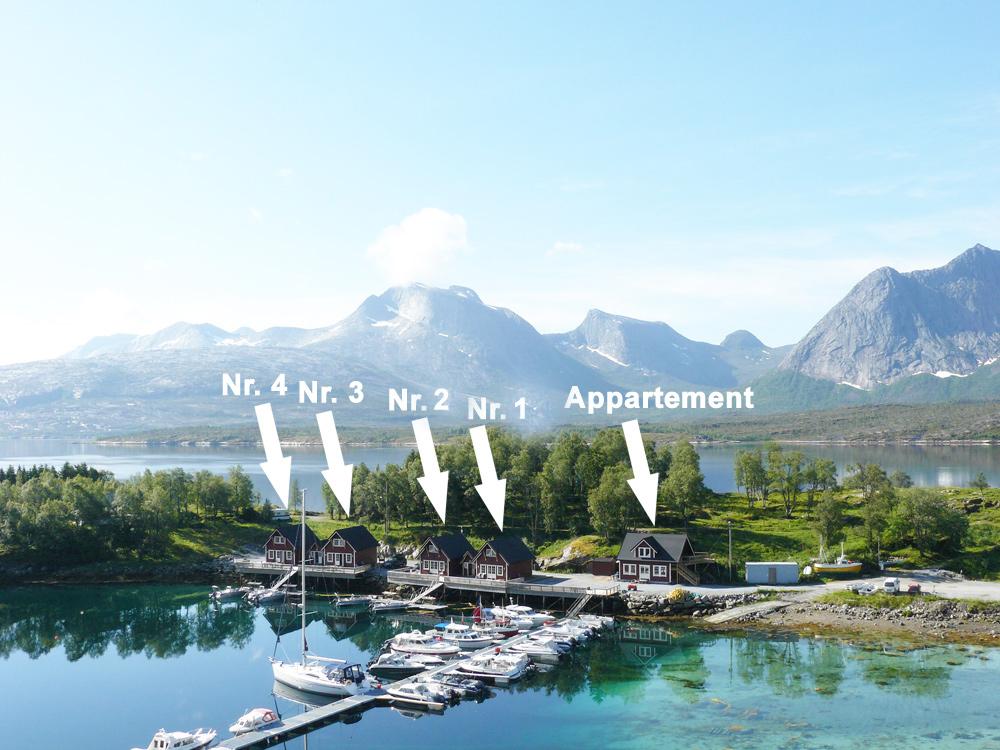 https://www.dintur.de/wp-content/uploads/2017/04/Efjord.jpg