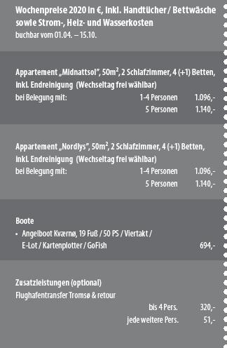 Preise_Sjursnes