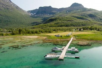 Straumfjorden_Boote