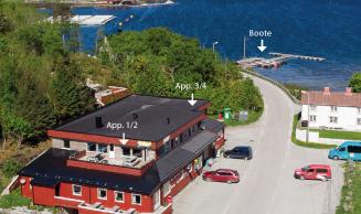 Roan Sjøfiske Startbild