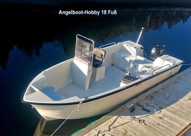 Angelboot_Hobby
