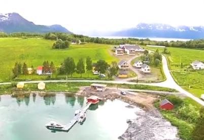 Hauptbild Kastneshamn