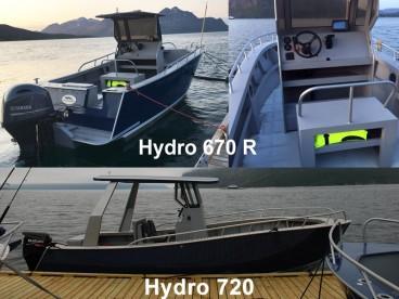 Hyro670R-und-720