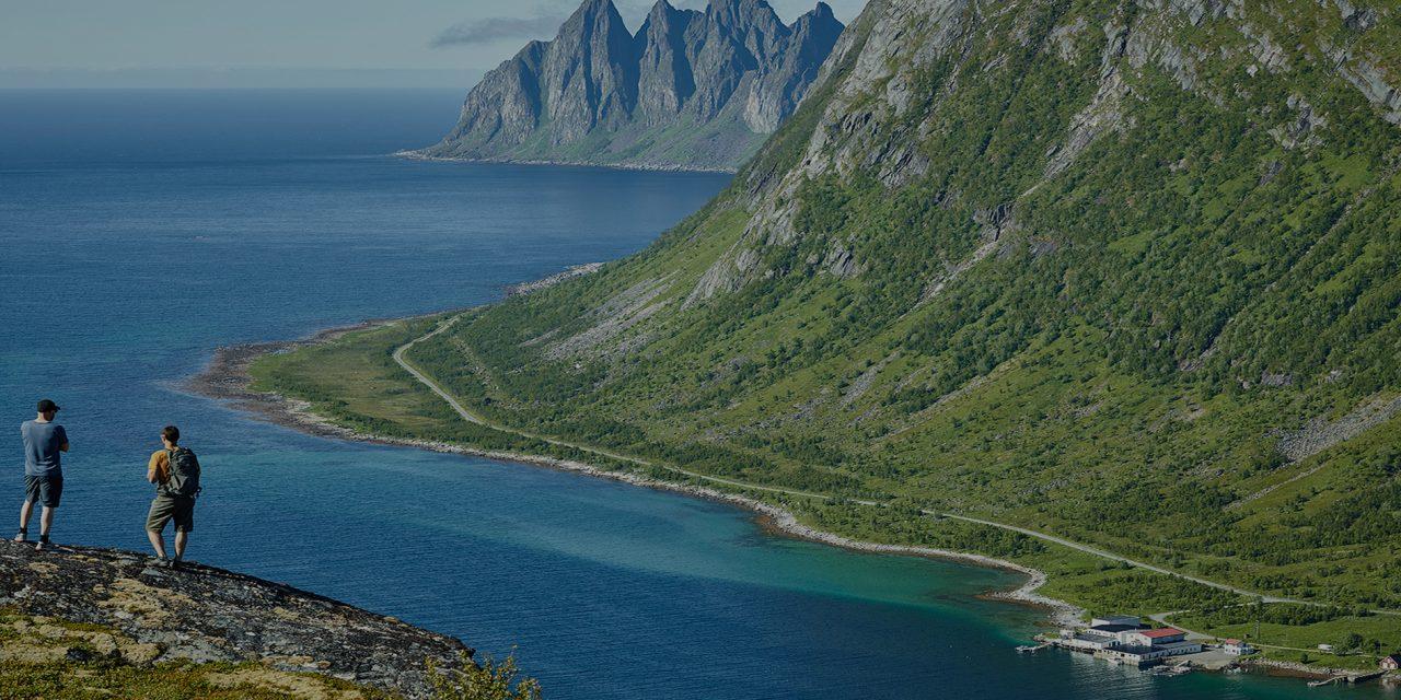 https://www.dintur.de/wp-content/uploads/2020/01/camp-steinfjord-1280x640.jpg