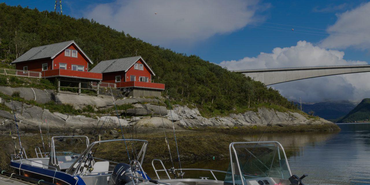 https://www.dintur.de/wp-content/uploads/2020/01/helgeland-fjordferie-1280x640.jpg