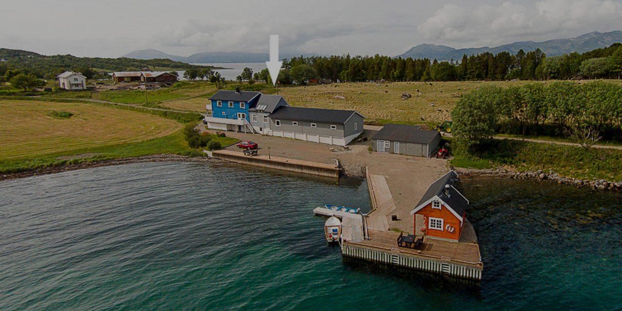 https://www.dintur.de/wp-content/uploads/2020/01/kvitnesvaagen-havfiske-1280x640.jpg