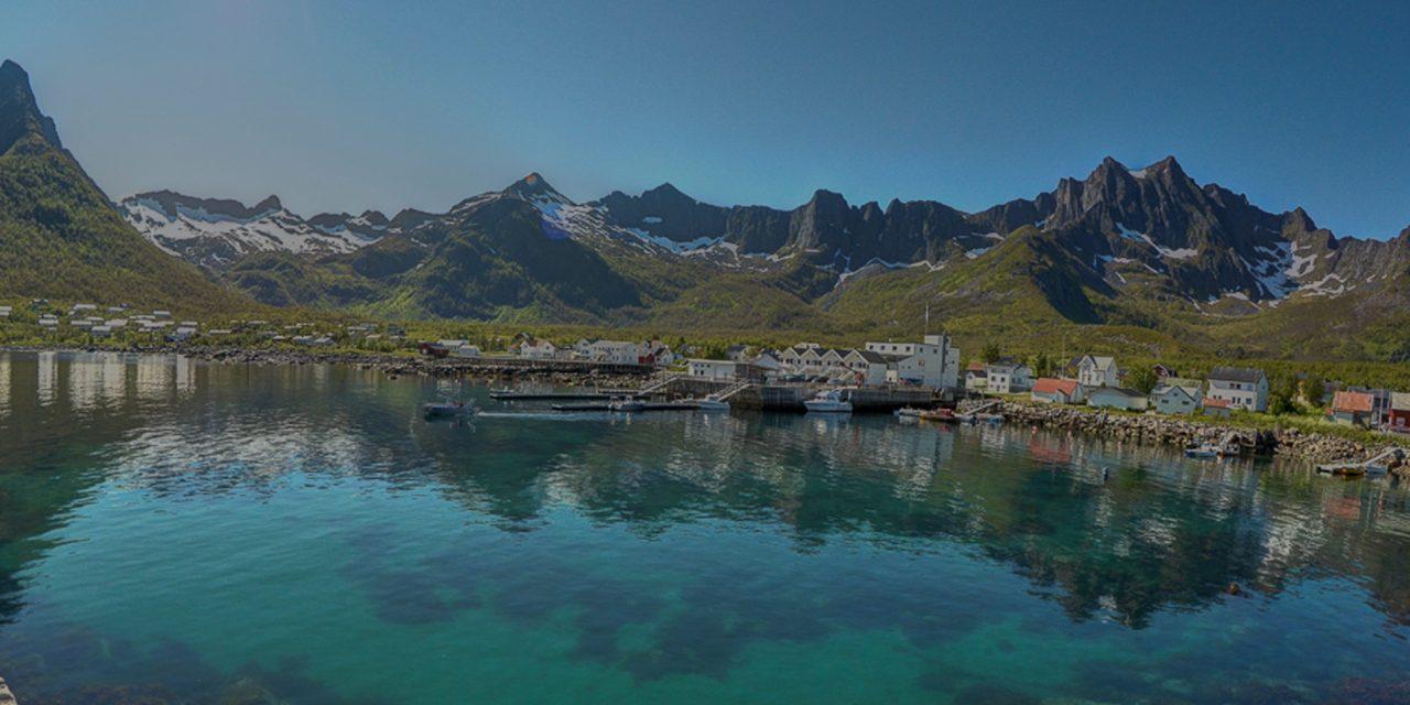 https://www.dintur.de/wp-content/uploads/2020/01/mefjord-brygge-1280x640.jpg