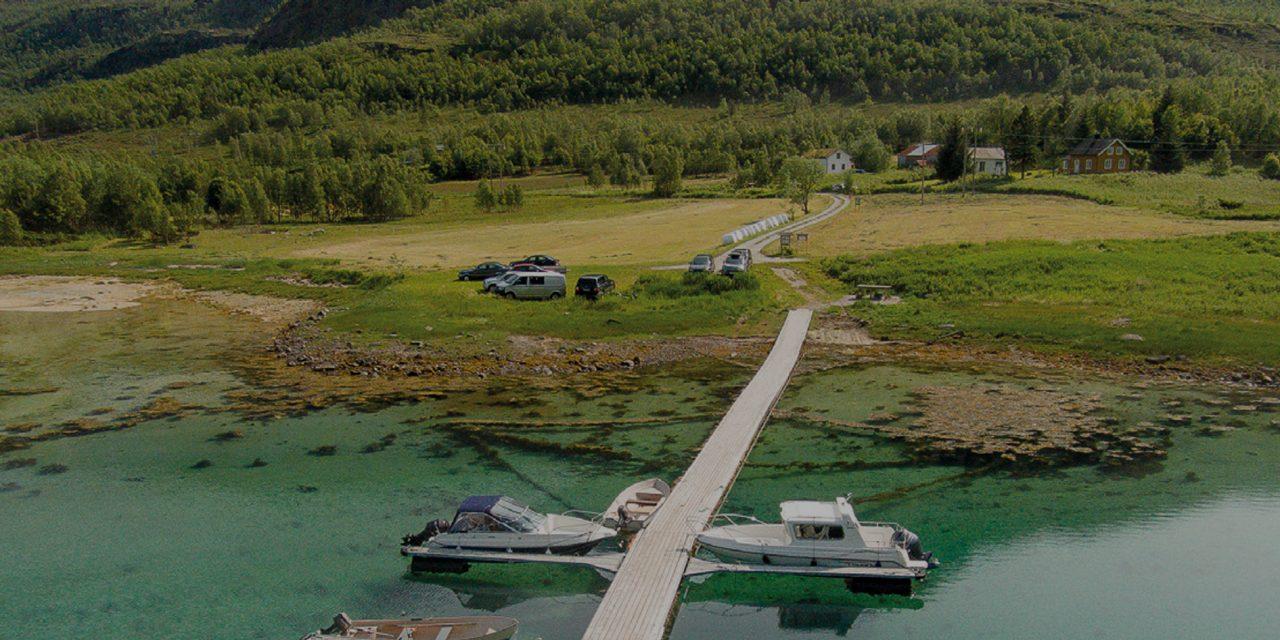 https://www.dintur.de/wp-content/uploads/2020/01/straumfjorden-1280x640.jpg