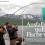 Keine Ausfalltage und viel Fisch in Sjursnes/Tromsø
