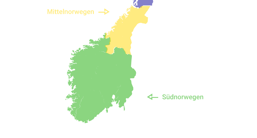 https://www.dintur.de/wp-content/uploads/2020/09/2020-09-29-09_47_24-DinTur-Reisevermittlung-GmbH_-Ihr-Partner-für-Angelreisen-und-Angeln-in-Norwegen.png
