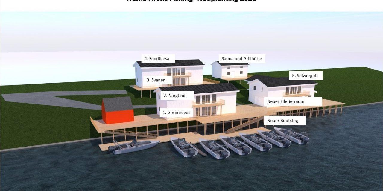https://www.dintur.de/wp-content/uploads/2020/12/Traena-Arctic-Fishing-1280x640.jpg